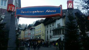 berchtesgaden-advent-kingslake